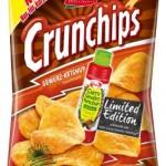 Crunchips