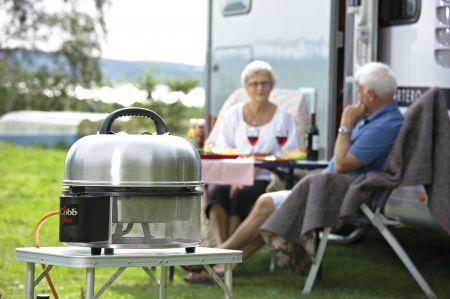 Outdoor Küche Camping : Schweinekoteletts grillen outdoor u küche für garten grillrezepte