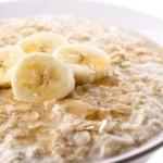 Haferfrühstück  1