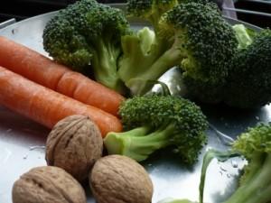brokkoli-moehre