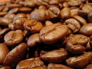 kaffeebohnen 300x225