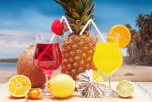 sommerdrinks 300x201